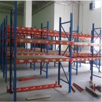 深圳重型货架厂 重型货架图片 重型货架尺寸 重型货架制造