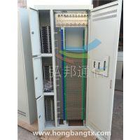 供应共建共享三网合一光纤配线架