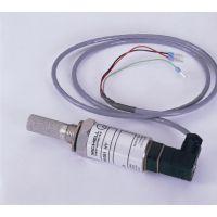 在线湿度仪探头 型号:ZHMC-EAS-TX-100