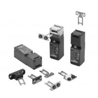 日本和泉IDEC全新原装正品HS5B型小型安全开关 特价销售 HS5B-02BM