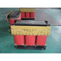 哲景专业生产隔离变压器 SG/SBK-20KVA 380转220V 1140V 660V 100%全