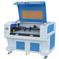 专业供应弧线型卧式泡沫模型切割机 泡沫塑料切割机
