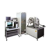 日本ULVAC-PHI X射线光电子能谱仪5000 VP II多功能型扫描XPS微探针