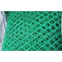 贵阳瑞隆金属丝网厂直销三维网 贵阳三维植被网价格