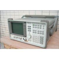 长期出售Agilent 8561A频谱分析仪惠普8561A