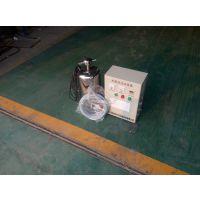智创兴邦ZXB-TE-800外置式水箱自洁消毒器