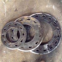 管桩端头板企业、管桩端头板生产基地、中科富兰特