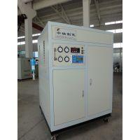 无锡中瑞空分设备工厂直销小型工业制氮机 PSA制氮气设备 25Nm3/h 99%