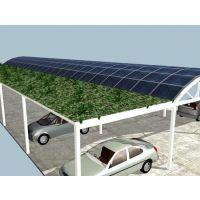 交大光谷家用太阳能光伏发电系统现在卖多少钱