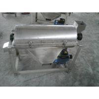 多功能电动螺旋榨汁机 新款耐用多功能水果打浆机