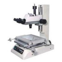日本尼康工具显微镜MM-400专业维修(兼二手回收)