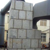 供应中鲁各种型号麻石脱硫塔麻石除尘器达标