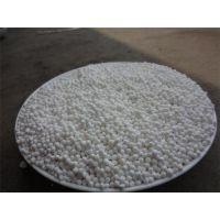 五家渠氯化钙、海旭化工(已认证)、氯化钙干燥