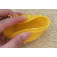 武汉3D打印机品牌武汉柔性材料3D打印机那家好?