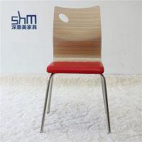 实木餐厅椅_请找深惠美家具(图)_南山实木餐厅椅