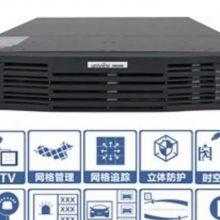VM8500-E VS-PWR-300A 宇视 视频管理服务器电源模块及专业维修