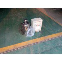 智创兴邦WTS-2W水箱自洁消毒器