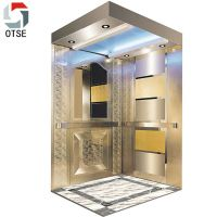 重庆别墅电梯厂家有哪些,经济型的家用电梯多少钱,家用非观光电梯