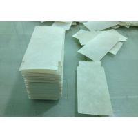 NOMEX T410_NOMEX 410_NOMEX绝缘纸