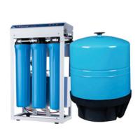 西安沁园商用净水器QR-R5-08B