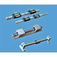 直线导轨加工、恩平直线导轨、韩台传动机械(已认证)