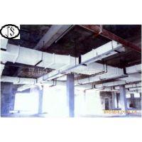 供应通风管,通风弯头,弯头三通,变径,风阀,除尘通风,不锈钢