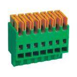 DECA 欧规端子MT420-50802
