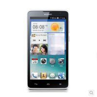 Huawei/华为 C8816D电信3g双卡双模安卓智能手机