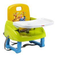 Goodbaby/好孩子增高座椅/可折叠式餐椅ZG20