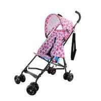 正品婴儿推车宝宝手推车BB车儿童车伞车超轻便可折叠避震可坐