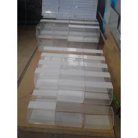 长沙哪里有做透明亚克力盒子的厂家?长沙亚克力有机制品定做商家
