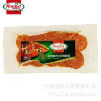 荷美尔经典意式比萨发酵肠 100g 萨拉米肠切片 披萨片 烘焙原料