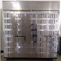 郑州不锈钢中西药柜专业生产厂家13938894005梁经理
