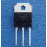 MUR3060PT  品牌 :ON   封装:  TO220     全新原装
