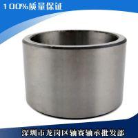 厂家专门订做 钢套 重工工程机械 搅拌机配件