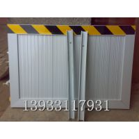 订做档鼠板/档鼠板尺寸/粮库配电室专用档鼠板/防鼠板厂家直销