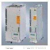 西门子DP总线/原装进口通讯电缆价格 多少钱一米