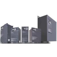 三菱自动化工控电机产品