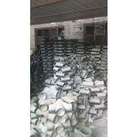铸铁管厂家 泫氏铸铁管 离心铸铁管批发