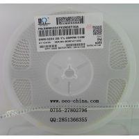 现货【SMM0204FE2R00T30A】贴片圆柱形电阻供应