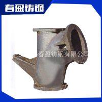 砂模铸钢厂家来样加工大型铸钢件铸造模