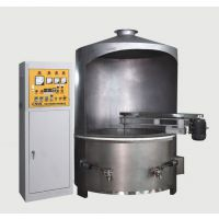 厂家定制红外节能5000kg大功率熔锡炉 非标定制锡炉