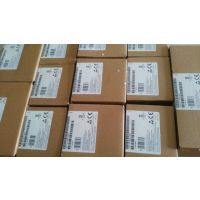 6ES7355-2CH00-0AE0 温度控制模块FM355-2