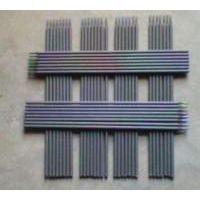 D547Mo阀门焊条EDCrNi-B-15焊条
