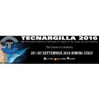 2016年意大利里米尼陶瓷技术展览会