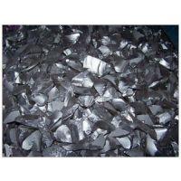 硅片回收公司,电池片价格15195660368,苏州文威价回收