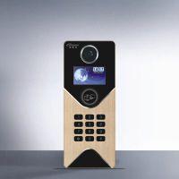 佛山宝德安BDA供应彩系统BDA-28K款门口机,诚招宁夏地区代理商