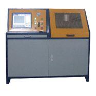 软管、胶管、空调管压力容器、阀门液压试验台-济南赛思特流体系统设备有限公司