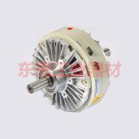 正品台湾进口CHAINTAIL仟岱 ZKC2S5AA磁粉式电离合器-DC24V30W
