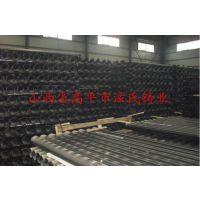 供应A型、B型、W型柔性铸铁排水管、玄牌泫氏离心铸铁管批发销售总代理